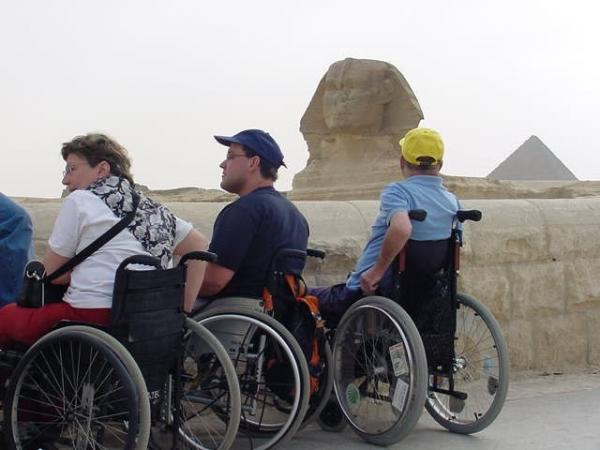 1320202592_Accessible in Egypt