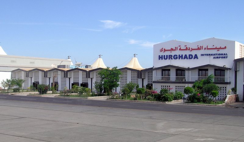 3-Hurghada-Airport-Office (11
