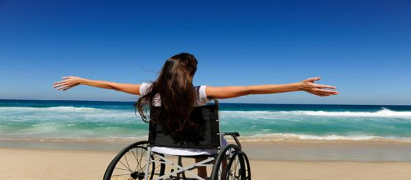 Vacanze accessibili Cairo e Sharm
