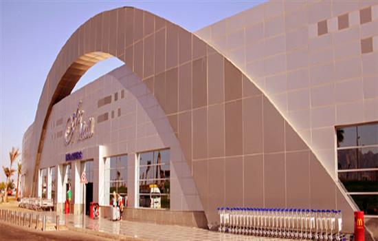 Aeroporto Sharm : Trasferimenti aeroporto in egitto transfer privati da e