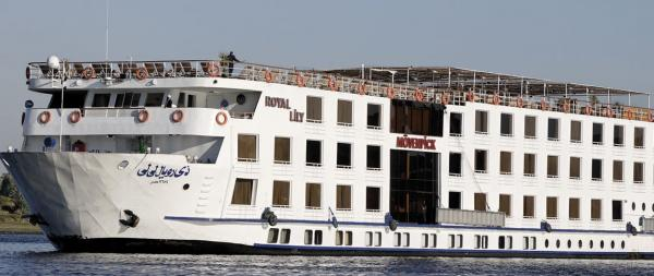 Movenpick-Royal-Lily-Nile-Cruise-Egypt (169)