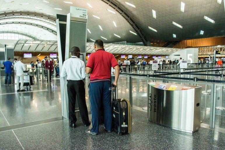 Aeroporto Sharm : Trasferimento aeroporto sharm el sheikh transfer privato